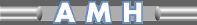 AMH GmbH | Der Werkstoff- und Fertigungsspezialist